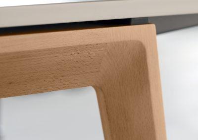 Design d'expérience_Gamme mobiliers Lounge